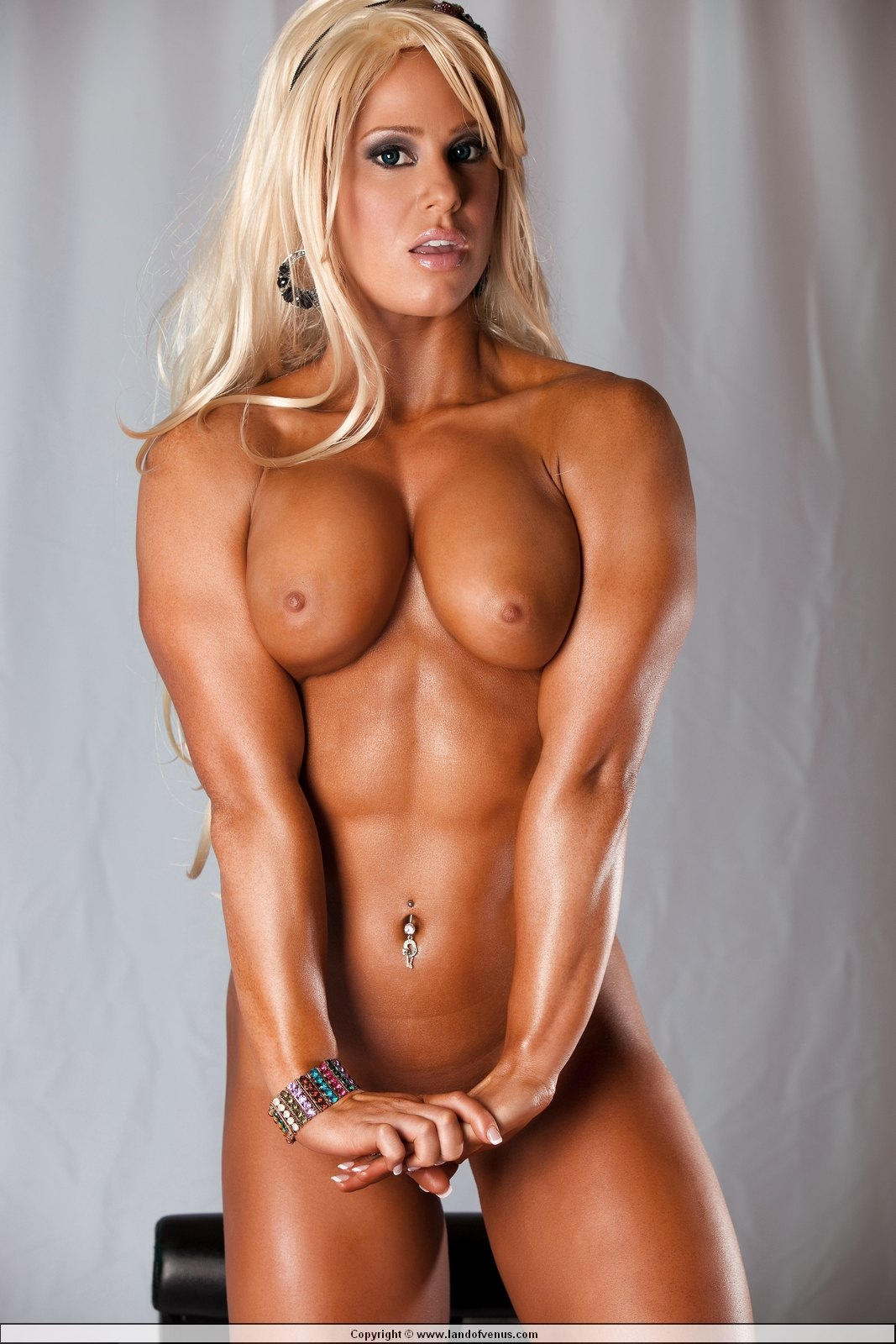 Free nude muscle porn babe galleries